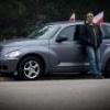 Mechanik w Białymstoku - ostatni post przez 74nitro