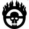 kupię osłony przećwsłoneczne tylko w dobrym stanie, kolor nieistotny - ostatni post przez Hellboy47